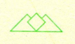 Afbeeldingsresultaat voor secret history owl cave symbol